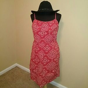 Dresses & Skirts - COWGIRL COSTUME